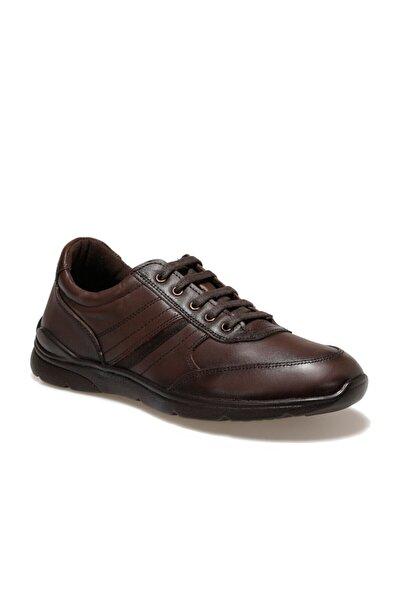 OXIDE 176-x Kahverengi Erkek Spor Ayakkabı