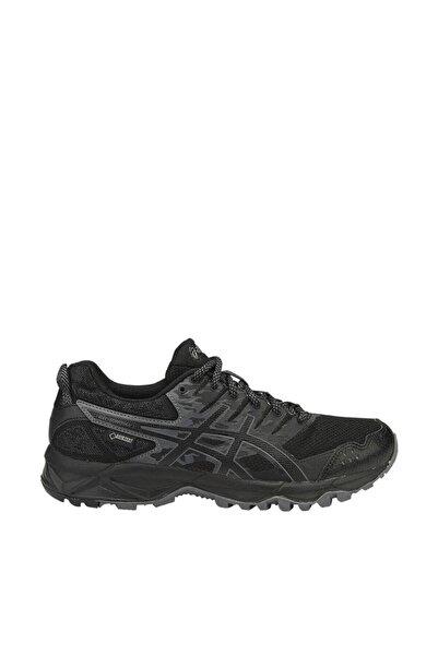 Asics Kadın Koşu & Antrenman Ayakkabısı Gel Sonoma 3 G Tx