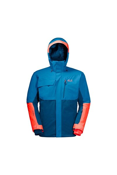 Jack Wolfskin Great Snow Jacket M