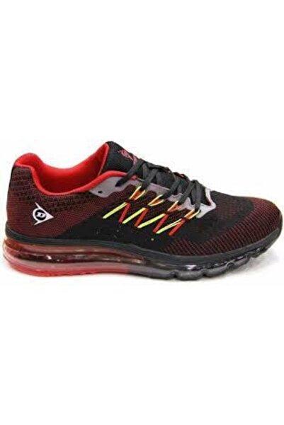 DUNLOP Spor Ayakkabı Yürüyüş