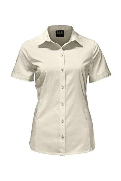 Jack Wolfskin Sonora Kadın Gömlek - 1402381-5017