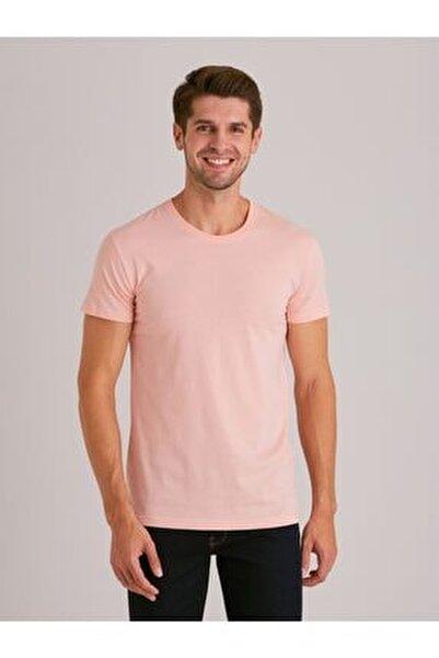 Dufy T-Shirt