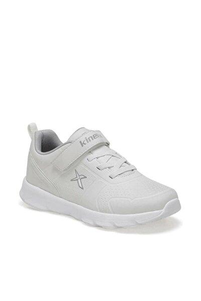 Kinetix Almera Iı J 9pr Beyaz Erkek Çocuk Koşu Ayakkabısı