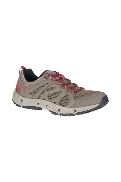 Merrell Hydrotrekker Erkek Ayakkabı