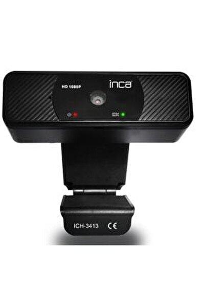 Inca Webcam