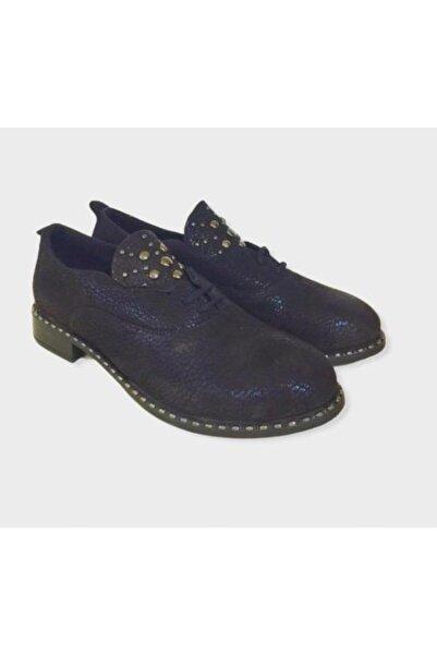 BENDER Bayan Ayakkabı