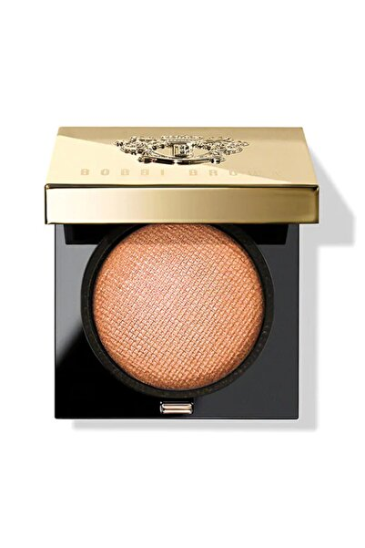 BOBBI BROWN Göz Farı - Luxe Eye Shadow Moonstone 1.8 g 716170196657