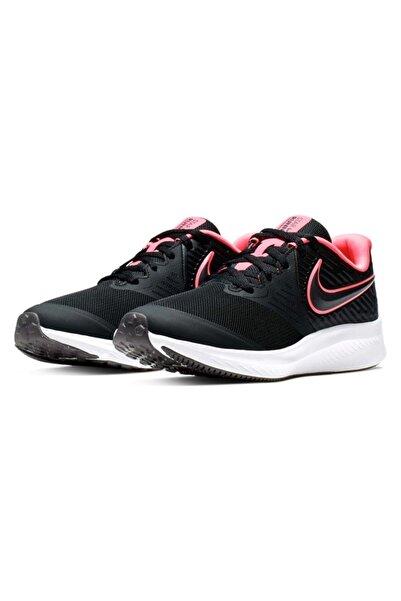 Nike Aq3542-002 Star Runner 2 Spor Ayakkabı