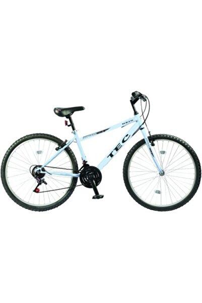 Belderia 26 Jant 21 Vites Strong Dağ Bisiklet