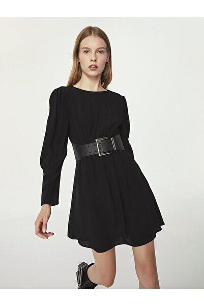Twist Basic Elbise