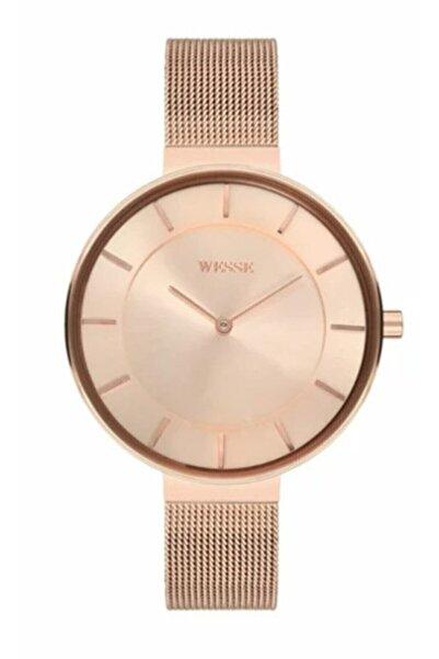 Wesse Wwl 100101