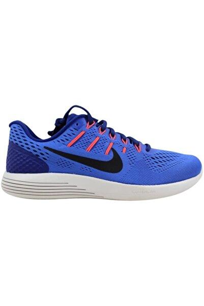 Nike Lunarglıde 8 843725-403