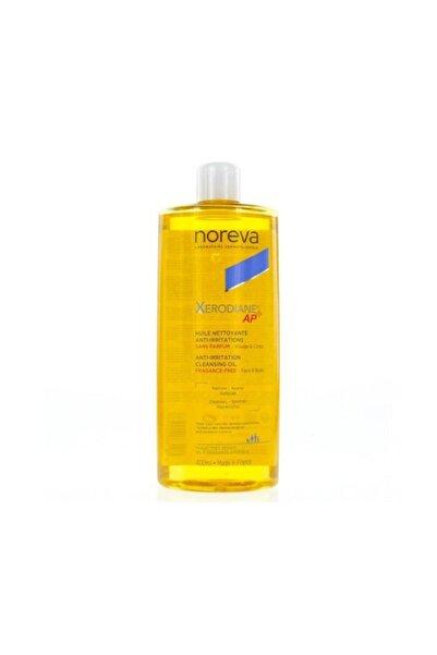 Noreva Xerodiane Ap+ Cleansing Oil 400ml