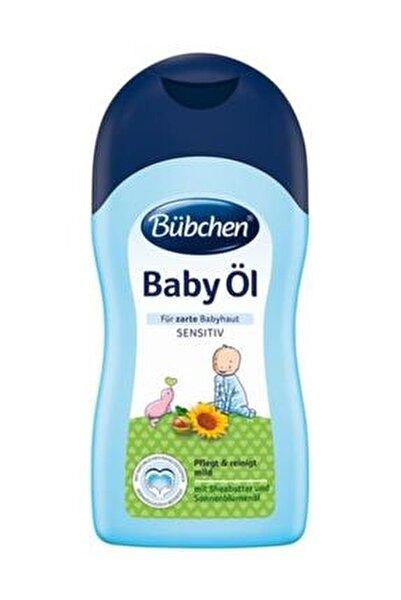 Bebek Yağı (Baby Oil) 400 ml