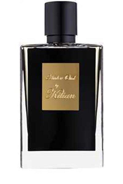 By Kilian Amber Oud 50ml Erkek Tester Parfüm