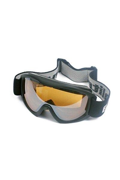 Evolite Kayak Gözlüğü Peak - Sp194-b