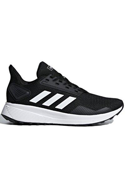 adidas Duramo 9 Siyah Erkek Çocuk Koşu Ayakkabısı