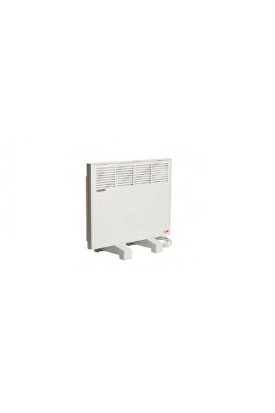 Vigo 500 Watt Beyaz Manuel Elektrikli Konvektör Isıtıcı Epk4550m05b