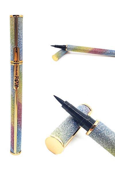 SHAKA Rs Eyeliner Pen Ro-001