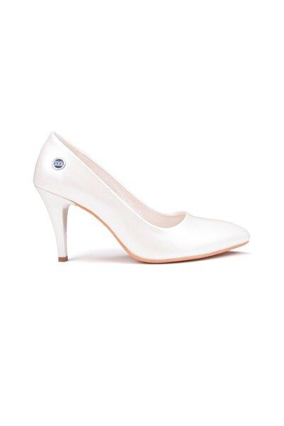 Mammamia Mamma Mia A830 Kadın Ayakkabı