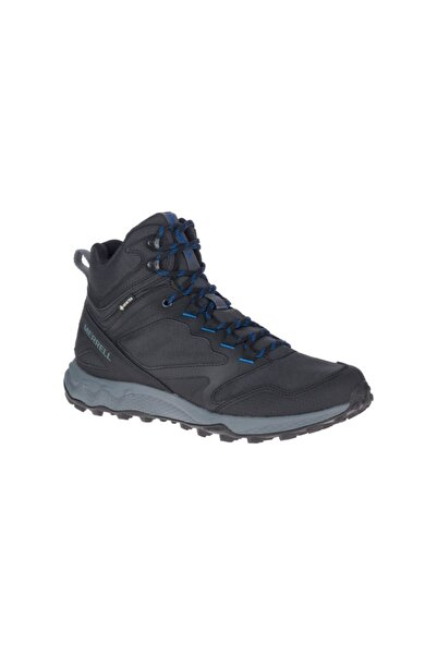Merrell Altalight Approach Mid Gore-tex Erkek Outdoor Bot
