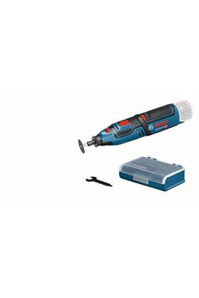 Bosch Gro 12v- 35 Çok Amaçlı El Aleti