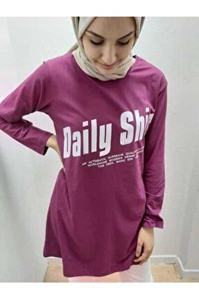 ALLDAY T-Shirt