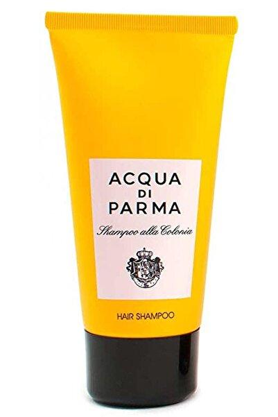 Acqua Di Parma Şampuan 150 ml