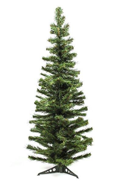 DAMLA PARTİ 120cm Yılbaşı Çam Ağacı