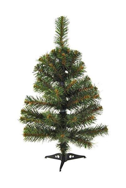 LEVA Yılbaşı Çam Ağacı 60 Cm.