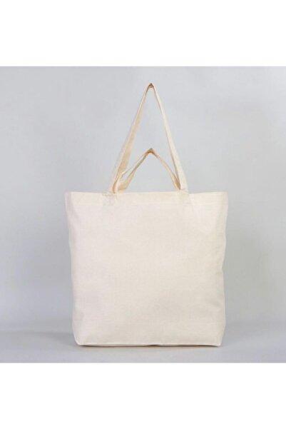bez toptan çanta Market Cantası 10 Adet 40x50
