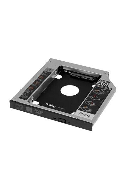 """FRISBY Fa-7830nf Sata 2.5"""" 12.7mm Harddisk"""