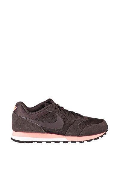 Nike Kadın Spor Ayakkabı - Wmns Md Runner 2 - 749869-228
