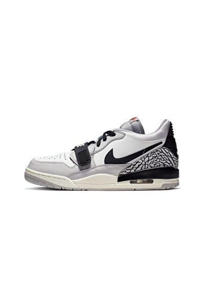 Nike Jordan Legacy 312 Low