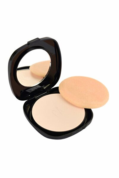 Catherine Arley Pudra - Compact Powder 01 8691167025993