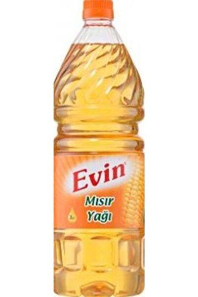 Evin Mısıryağ 1 lt