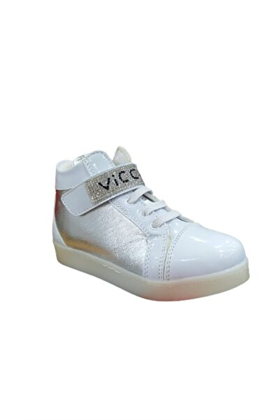 Vicco Beyaz 221,t,508