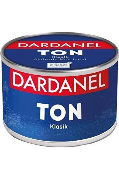 Dardanel Klasik Ton Balığı 1705 gr