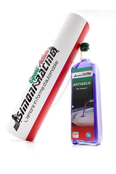 Simoni Racing Antigelo Yeni Nesil Mor Anti Freeze 1 lt  422936