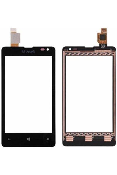 Nokia Microsoft Lumia 532 Dokunmatik