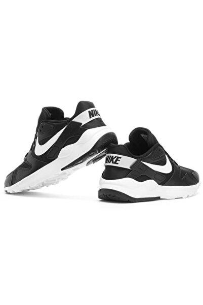 Nike Unisex Siyah Spor Ayakkabı At4249-001