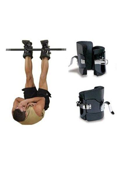 Povit Gravity Boots Ters Asılma Ve Boy Uzatma Aparatı Lks060