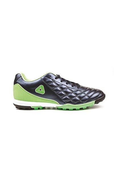 LETOON Erkek Halı Saha Ayakkabısı - 203 Garson - 001g 203 Hsaha