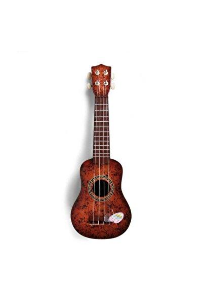 Sunman Akustik Gitar 53 Cm.
