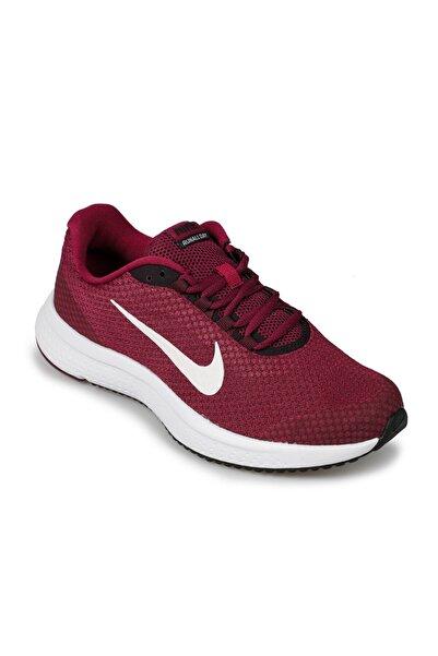 Nike Wmns Runallday 898484-603