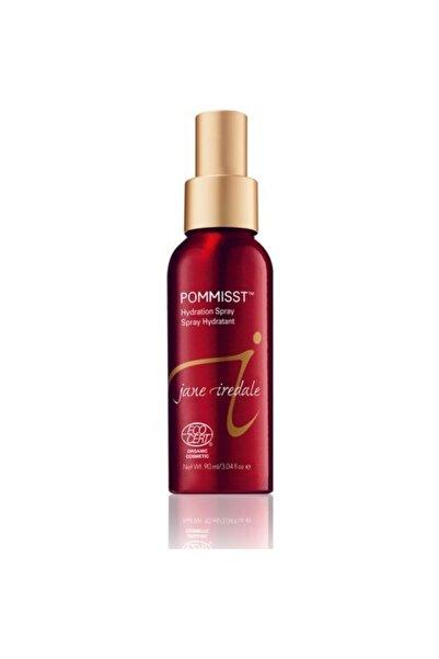 Jane Iredale Pommısst™ Hydration Spray Organic - Anti-age Sabitleyici Spray 90 ml.