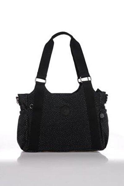 Smart Bags Omuz Çantası