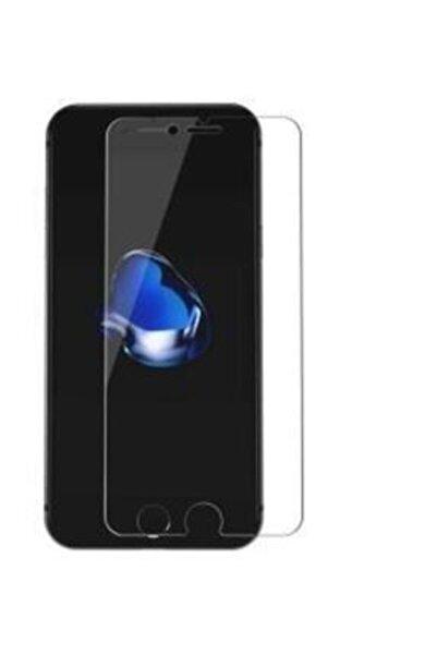 Soffany Iphone 7 Kırılmaz Cam