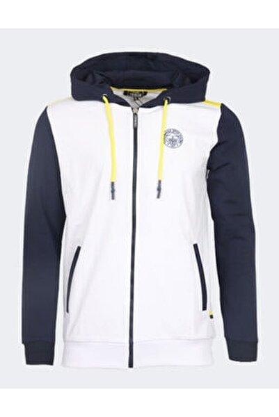 Fenerbahçe Sweatshirt
