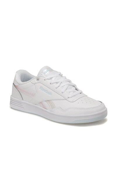 Reebok ROYAL TECHQUE T Beyaz Kadın Sneaker Ayakkabı 100664854